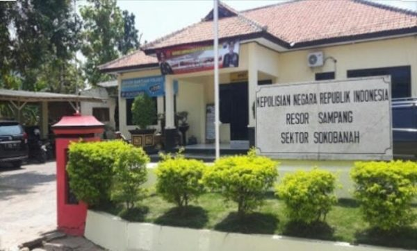 Sampang